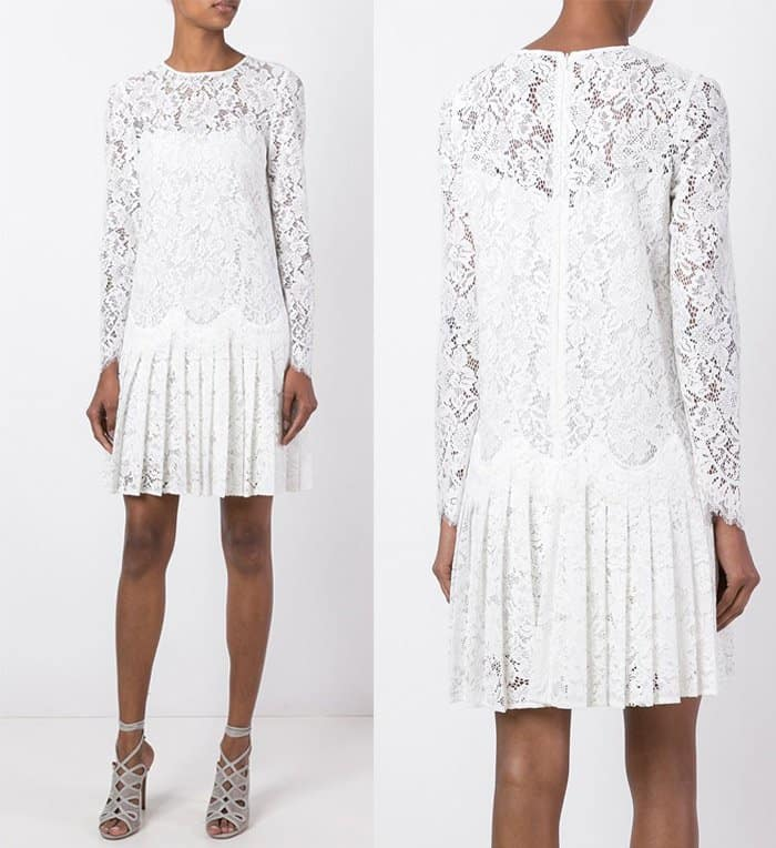 ermanno-scervino-lace-dress