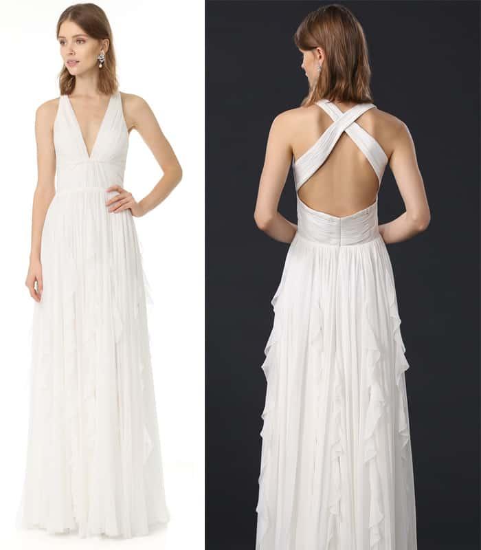 j-mendel-ella-deep-v-neck-gown