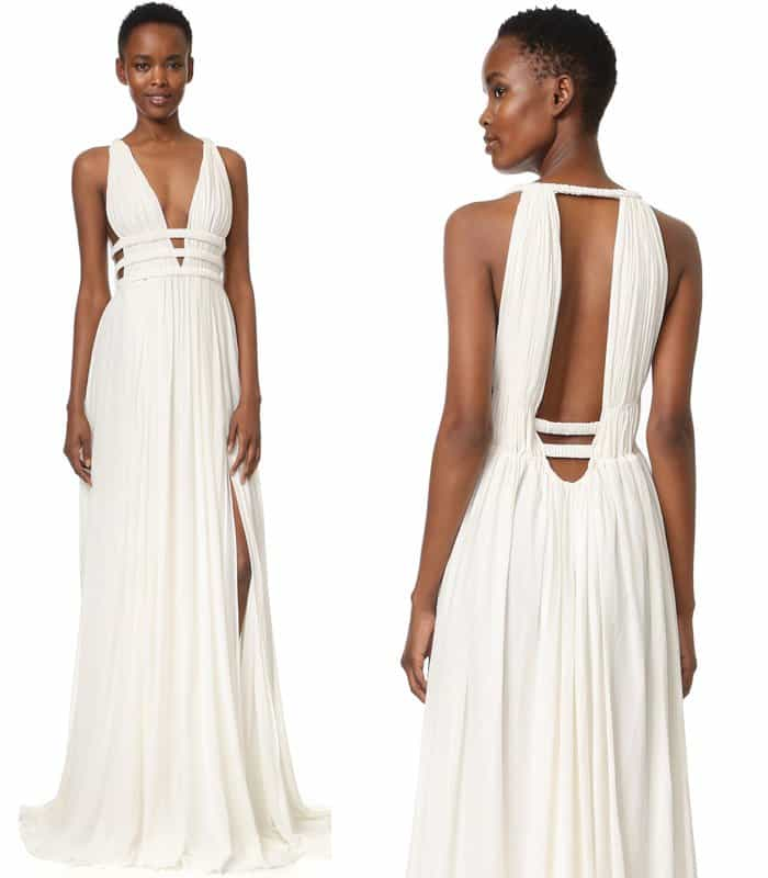 jay-ahr-gown