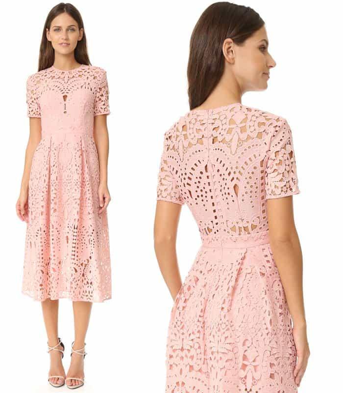 lover-harmony-pleat-midi-dress