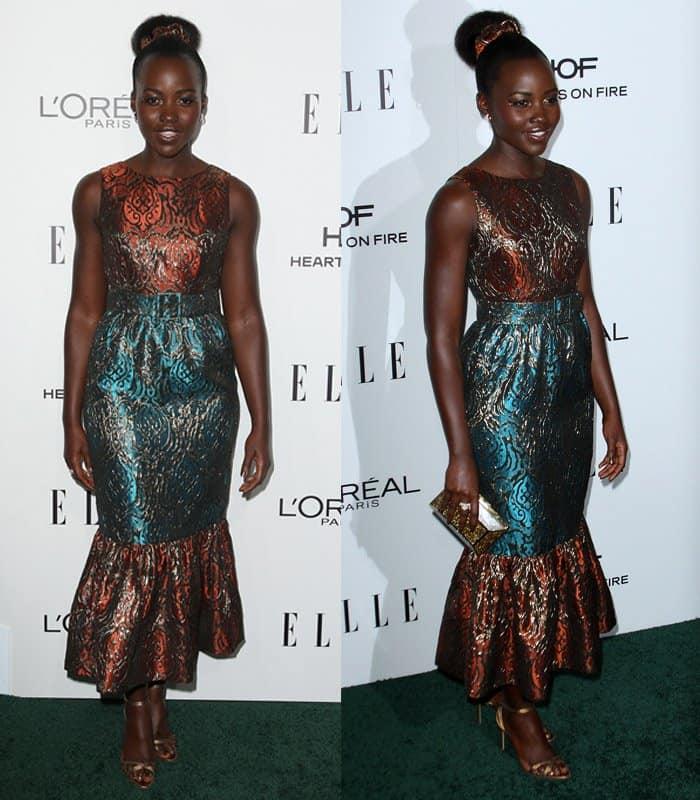 lupita-nyongo-elle-women-awards1
