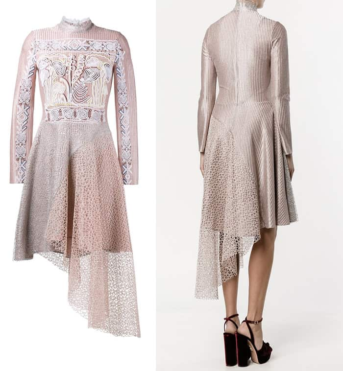 peter-pilotto-embroidered-asymmetric-dress