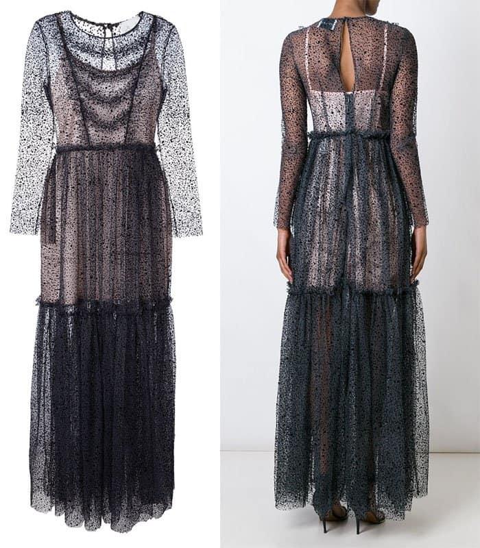 si-jay-sheer-longsleeved-dress
