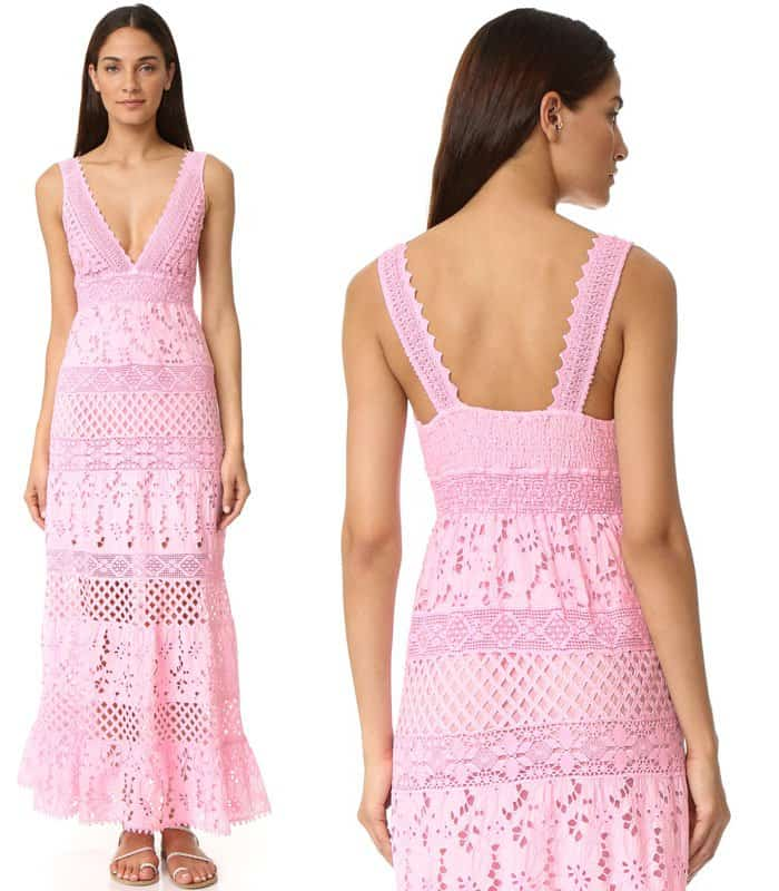 temptation-positano-sleeveless-lace-dress