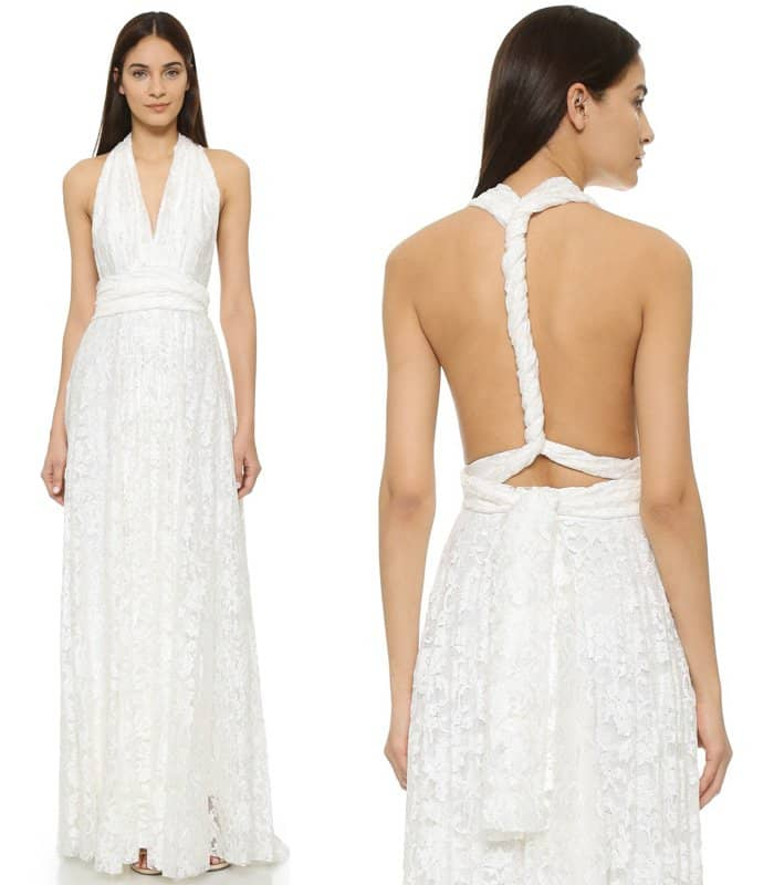 twobirds-lace-ballgown