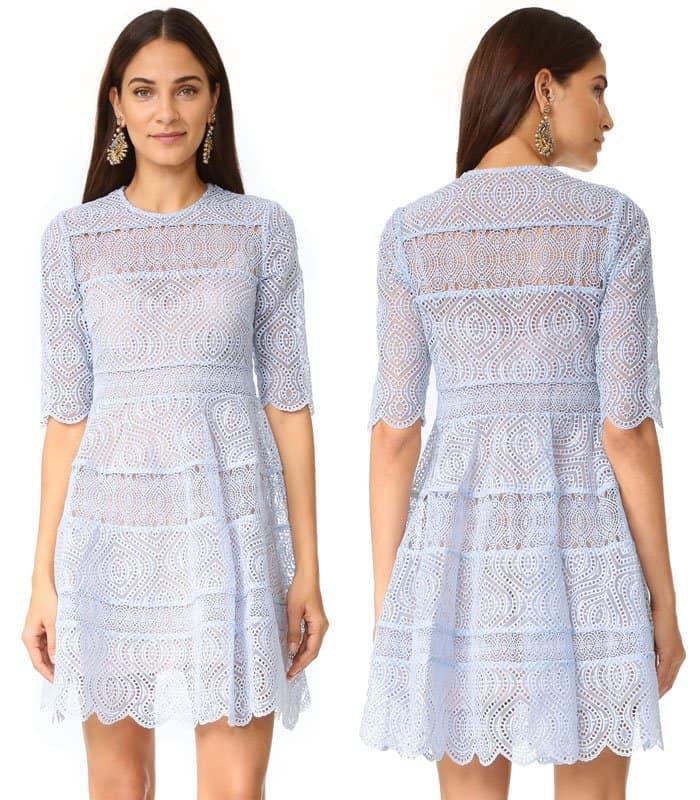 zimmermann-adorn-embroidered-mini-bell-dress