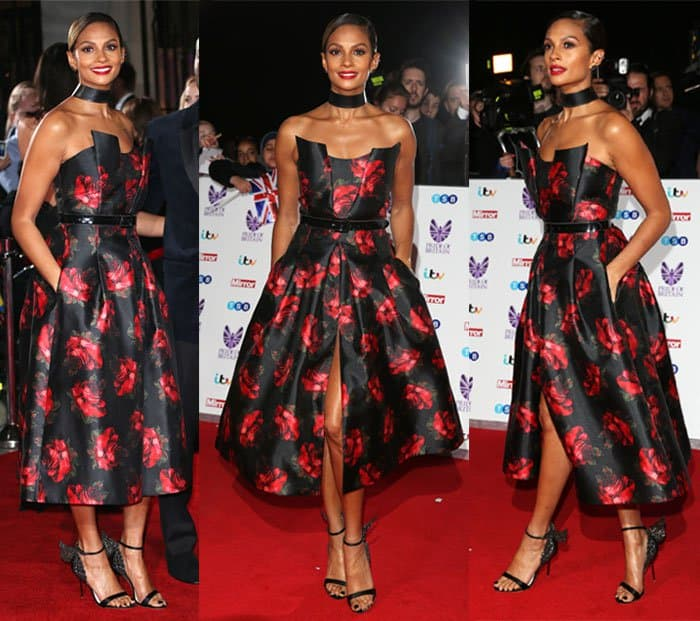 alesha-dixon-pride-of-britain