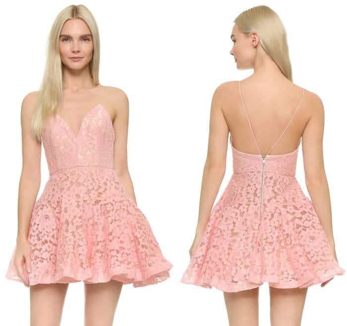 alex-perry-leisa-mini-dress