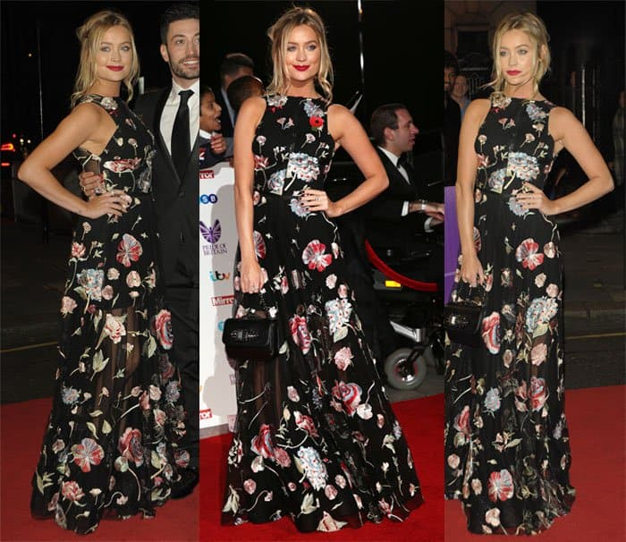 laura-whitmore-pride-of-britain