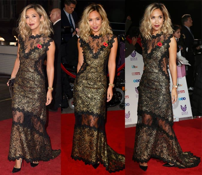 myleene-klass-pride-of-britain