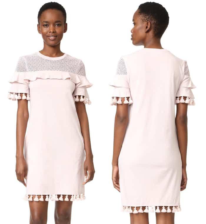 nicholas-n-nicholas-tassel-dress