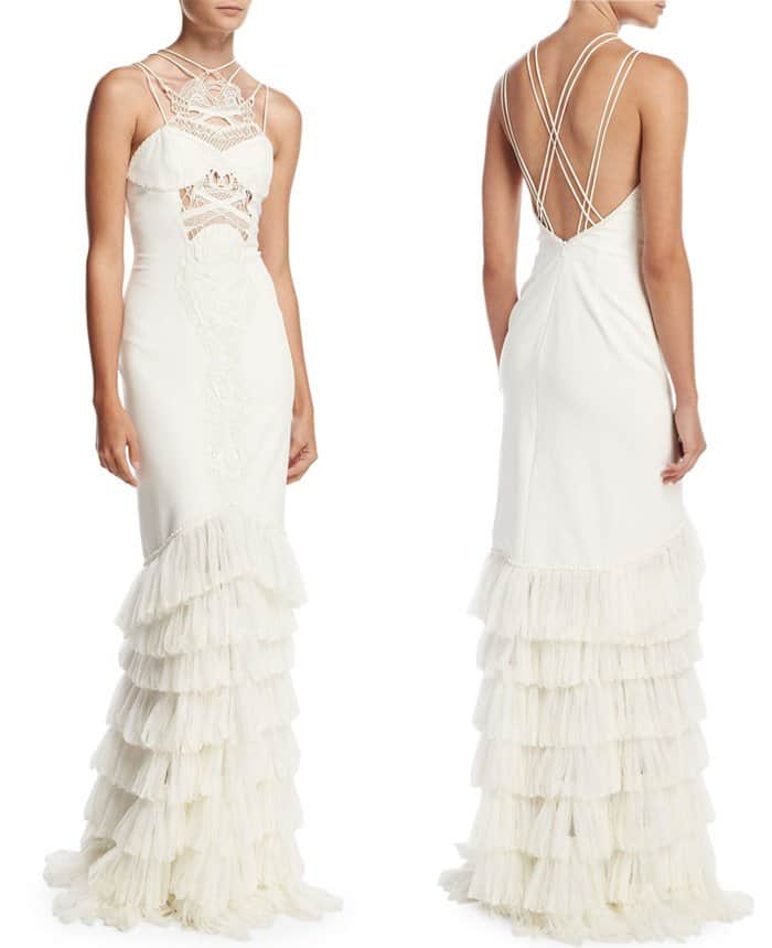 jonathan-simkhai-guipure-lace-tulle-crepe-gown
