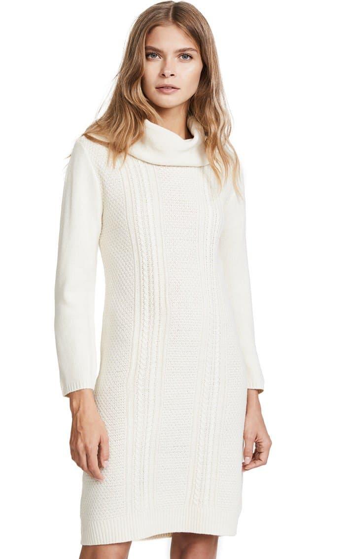 BB Dakota Jack by BB Dakota Amory Sweater Dress